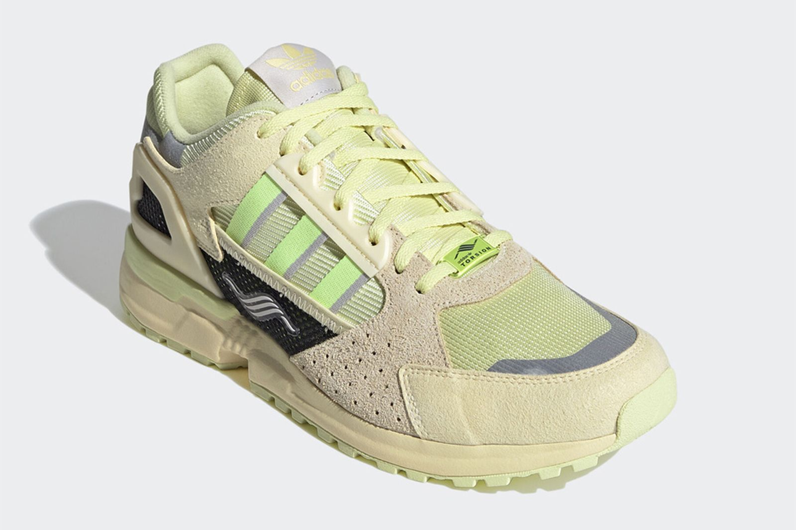 adidas-zx-10000-c-yellow-tint-release-date-price-04