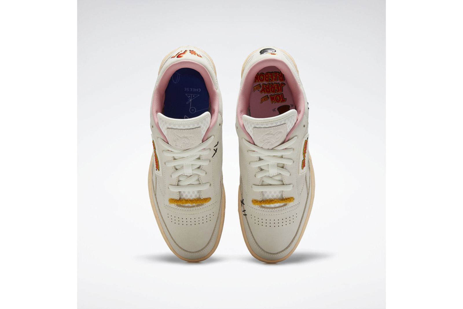 reebok-tom-and-jerry-collection-release-date-price-1-07
