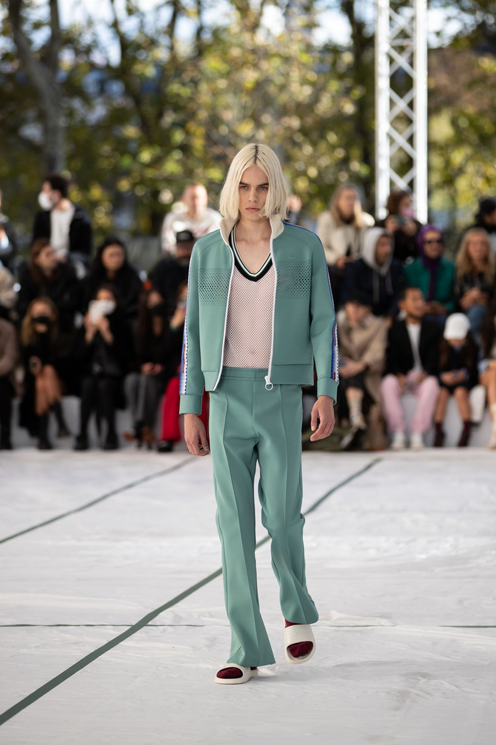 lacoste-spring-summer-2022-collection (12)