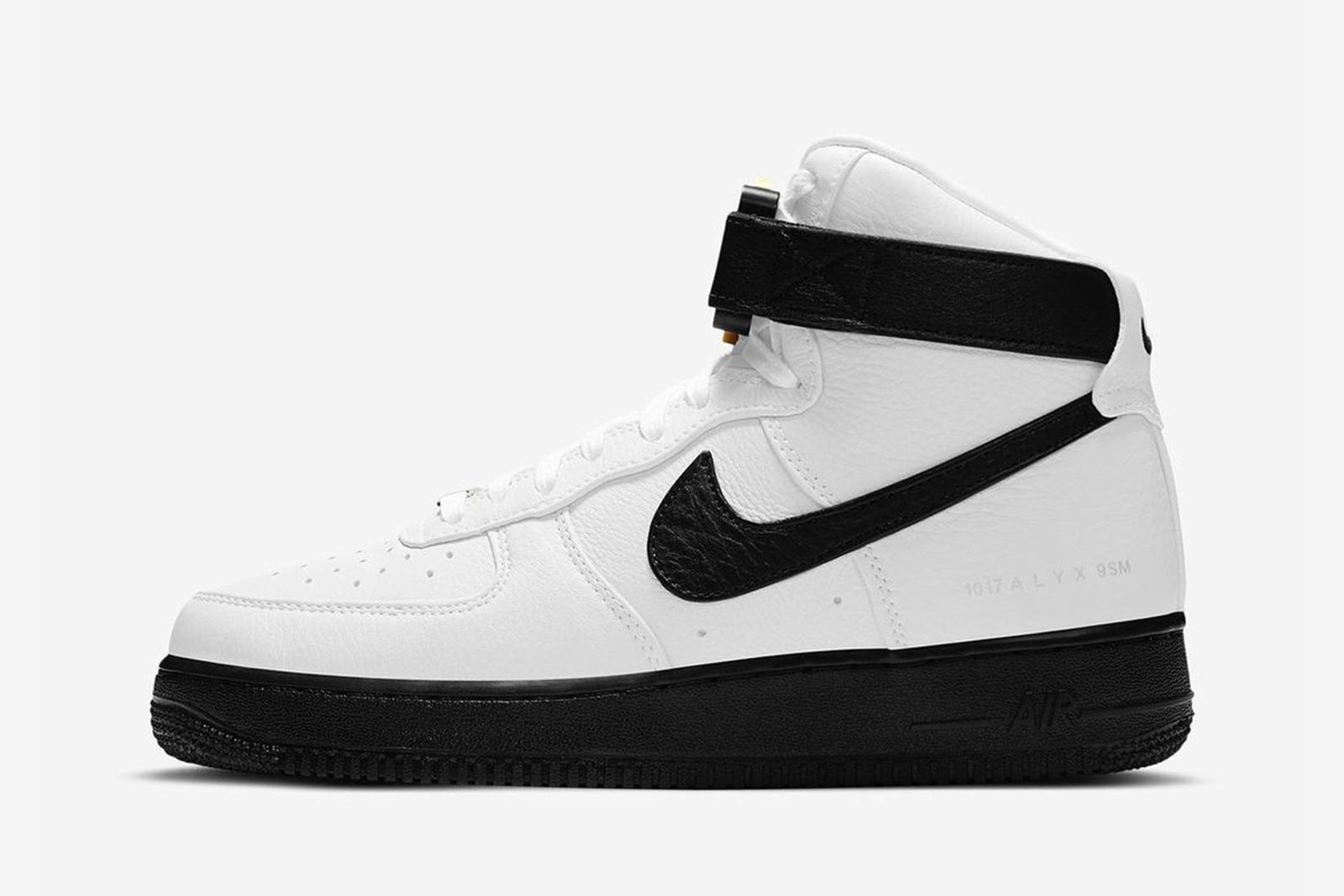 1017-alyx-9sm-nike-air-force-1-high-white-release-date-price-new-04