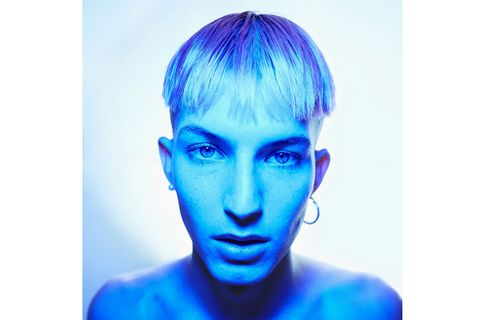 gus dapperton where polly people go to read review