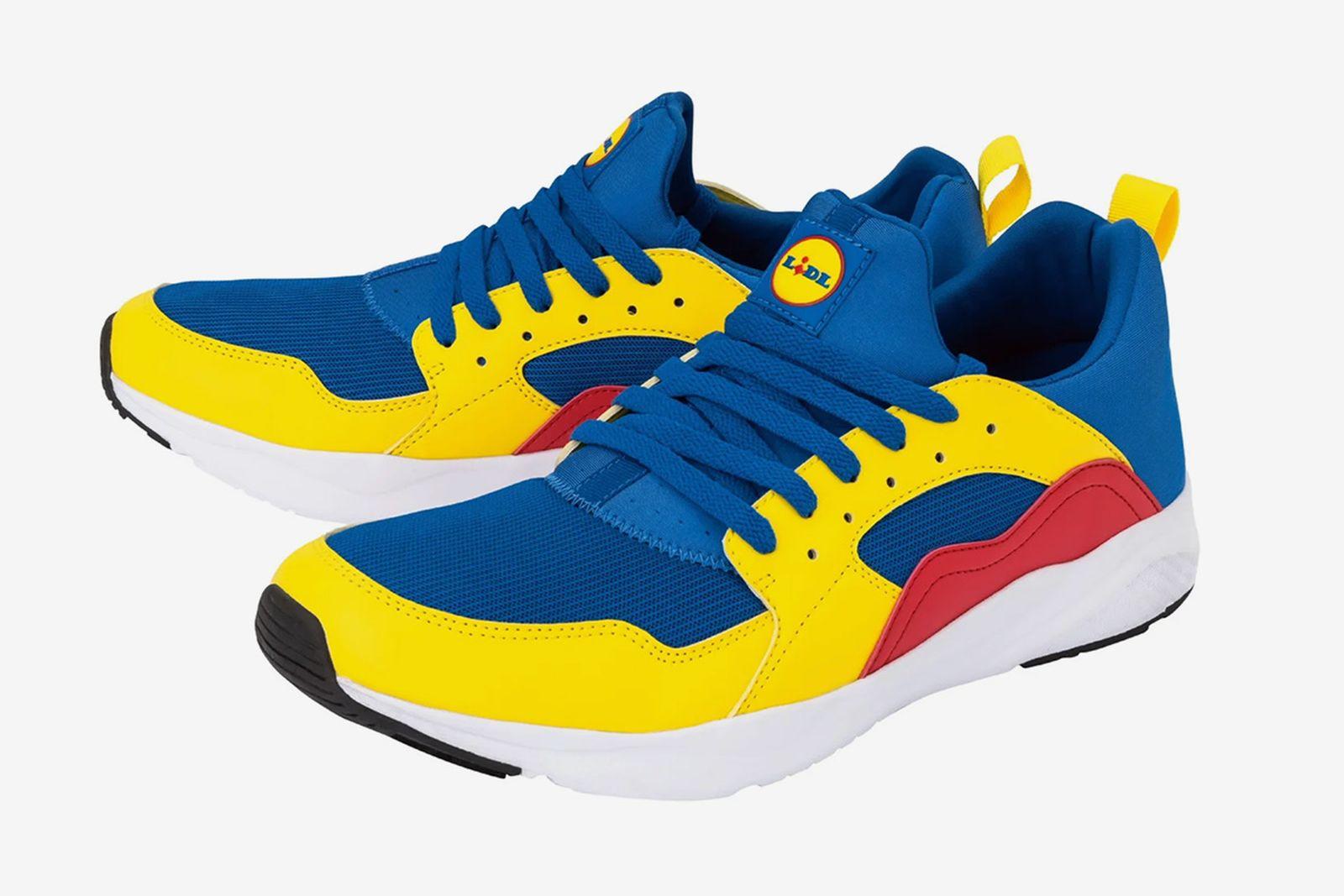 lidl-sneakers-main