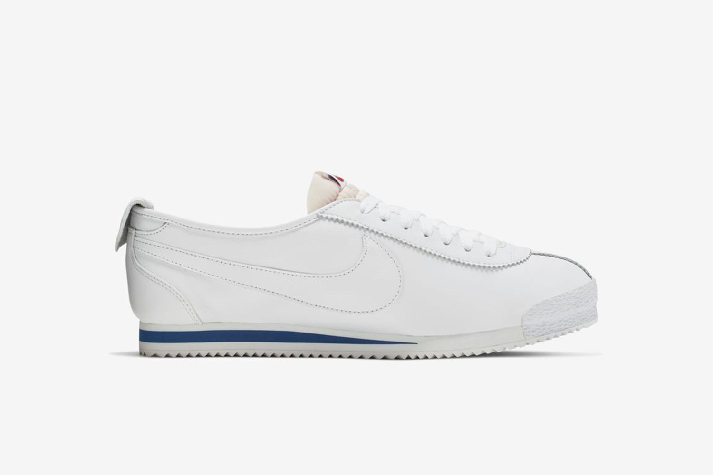 Classic Cortez Shoe Dog Pack 'Nike'