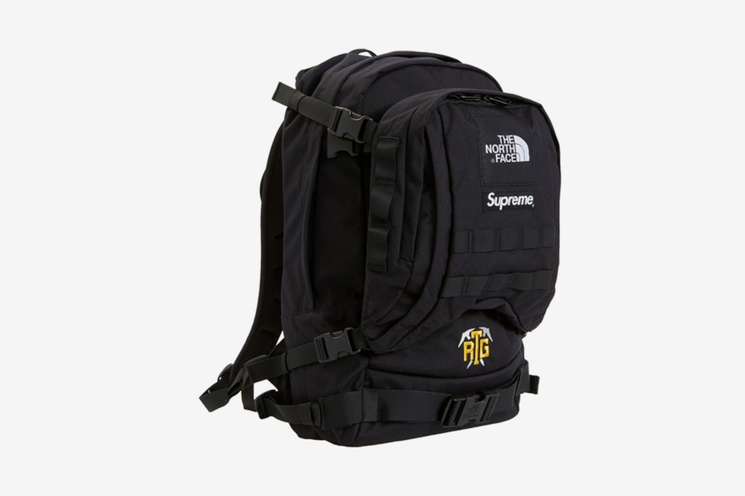 RTG Backpack