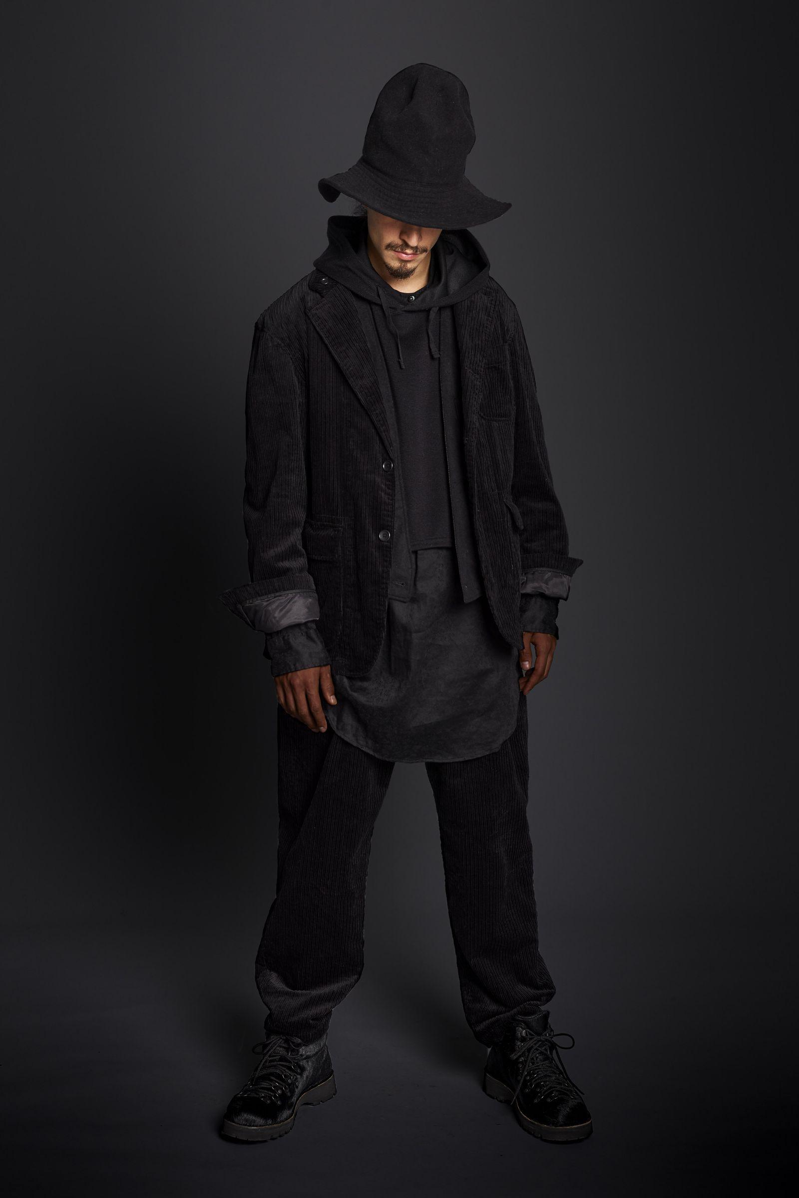 engineered-garments-fall-winter-2020-37