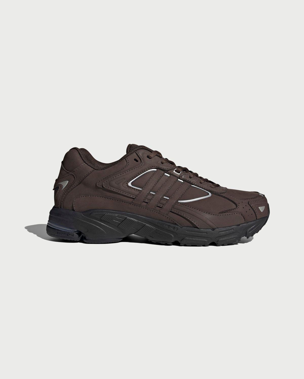 Adidas — Response CL Brown - Image 1
