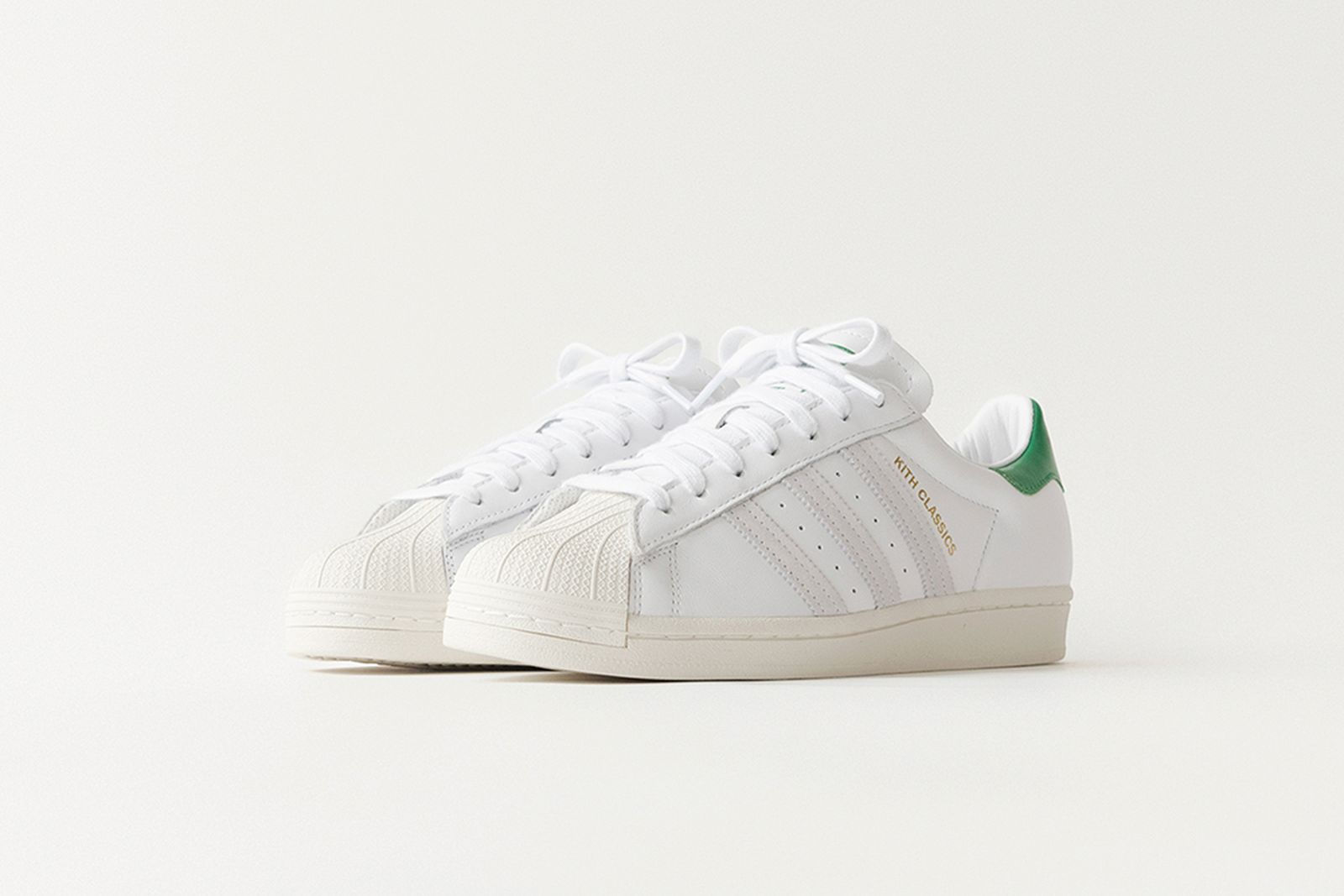 kith-adidas-summer-2021-release-info-13