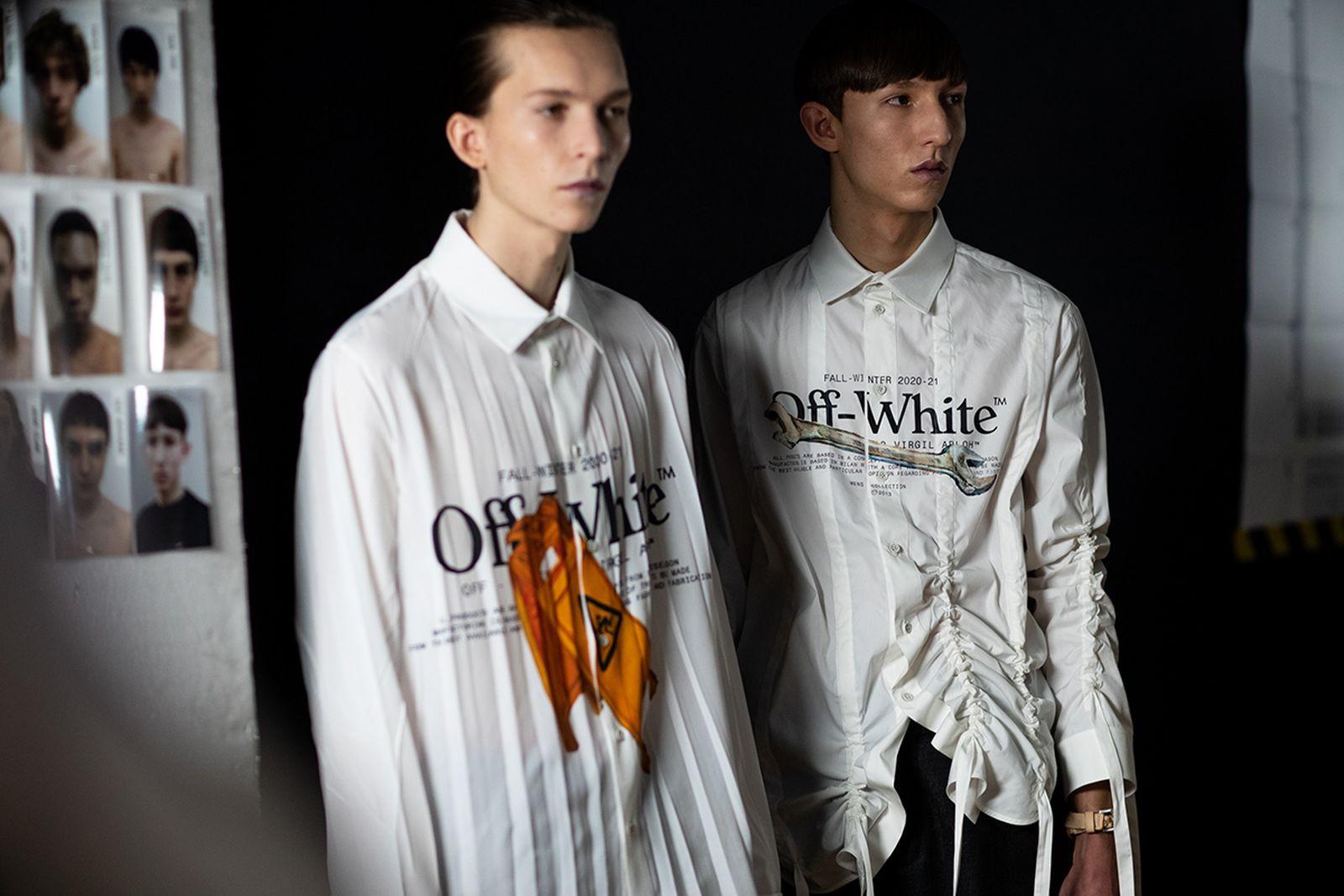 lyst-2019-q4-off-white-01