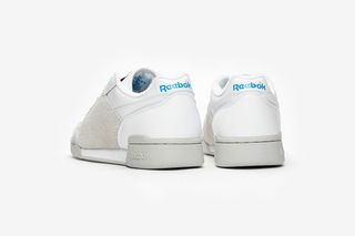 078eb0c8973 NEPENTHES x Reebok Workout Plus Low  Official Release Information