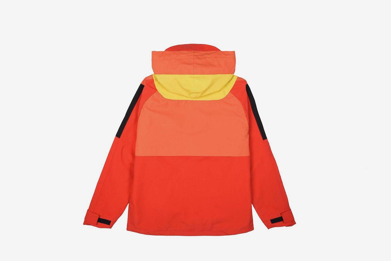Shidday Waterproof Jacket