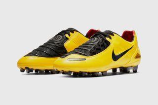 various colors 852af b5ee8 Nike Total 90 Laser SE  Release Date, Pricing   More Info
