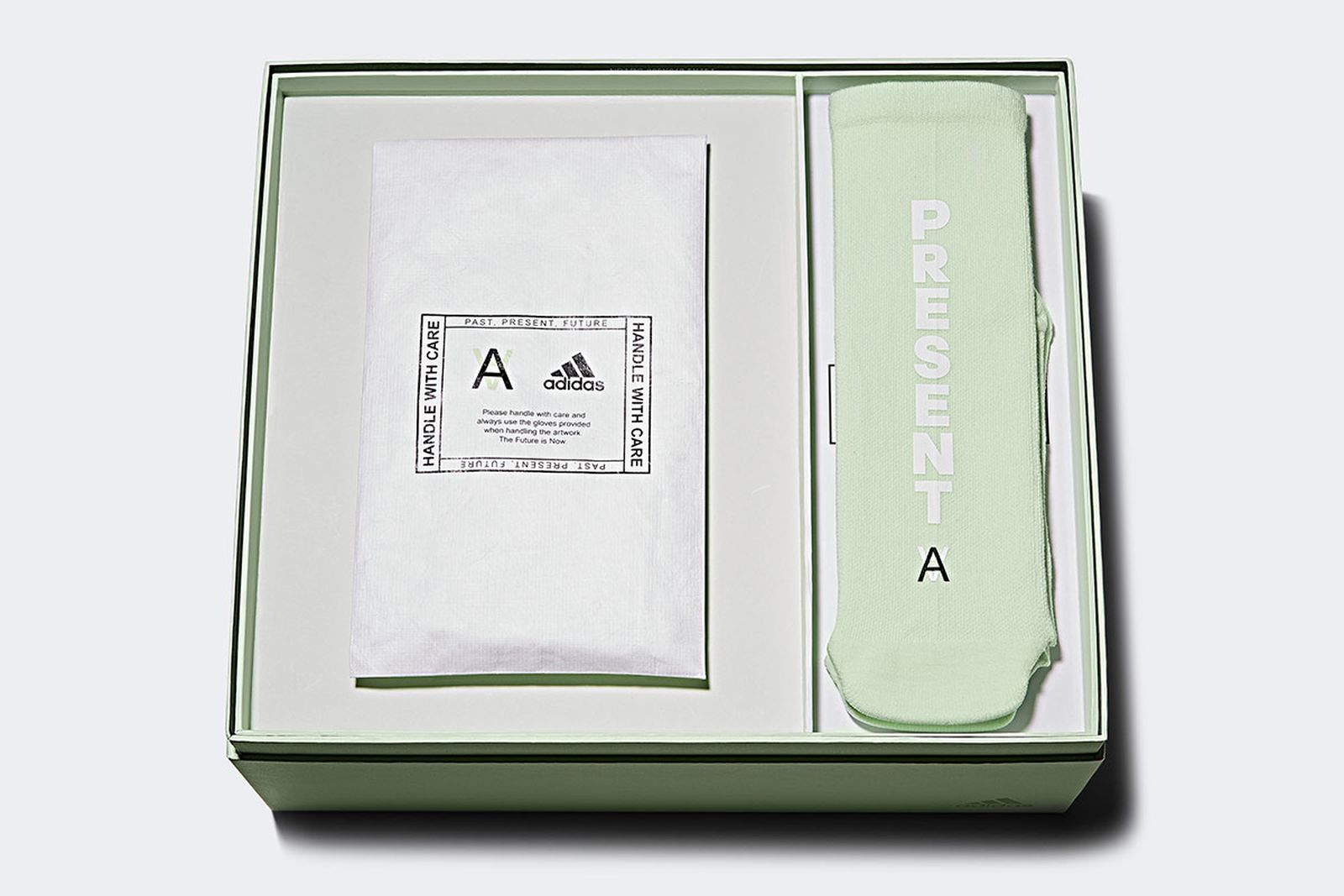 daniel arsham adidas futurecraft 4d release date price Adidas Originals x Daniel Arsham Hourglass
