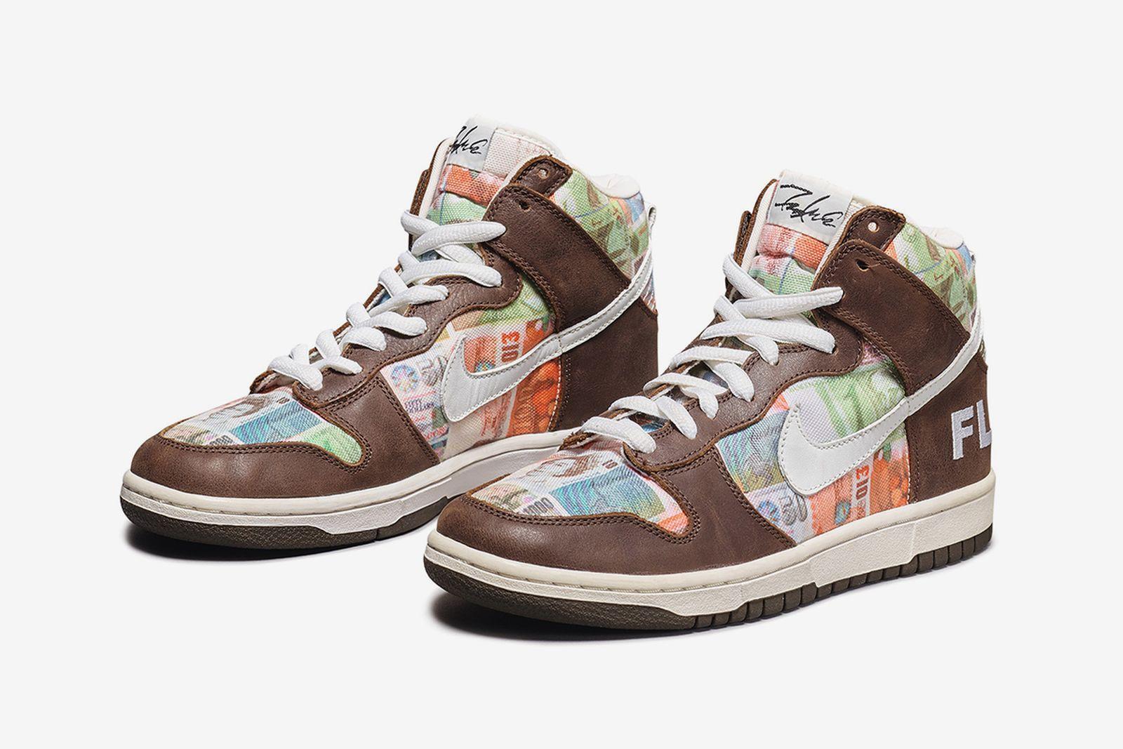 sothebys-nike-sneaker-auction-02