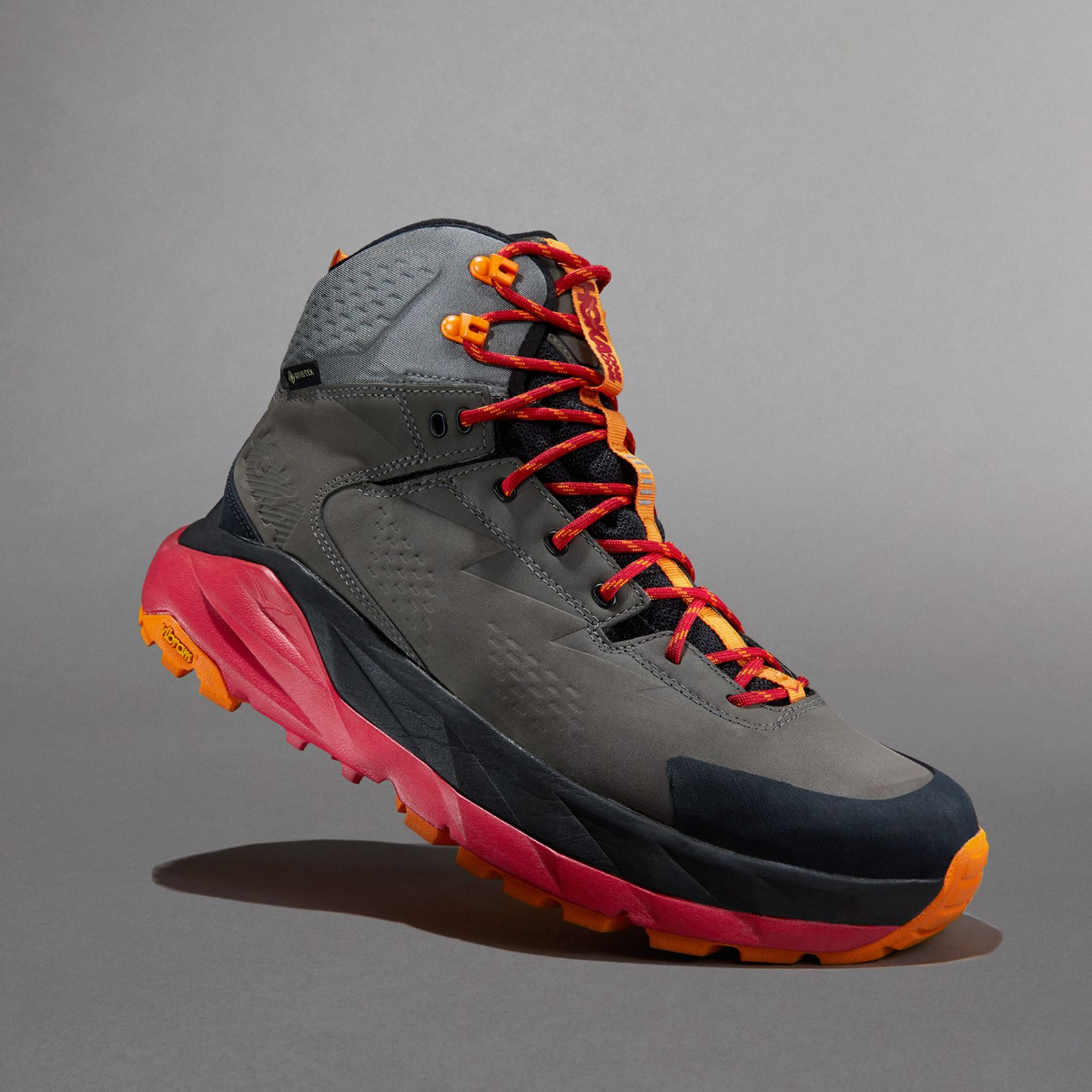 01tested-5-trekking-boots-find-best-outdoors-style-