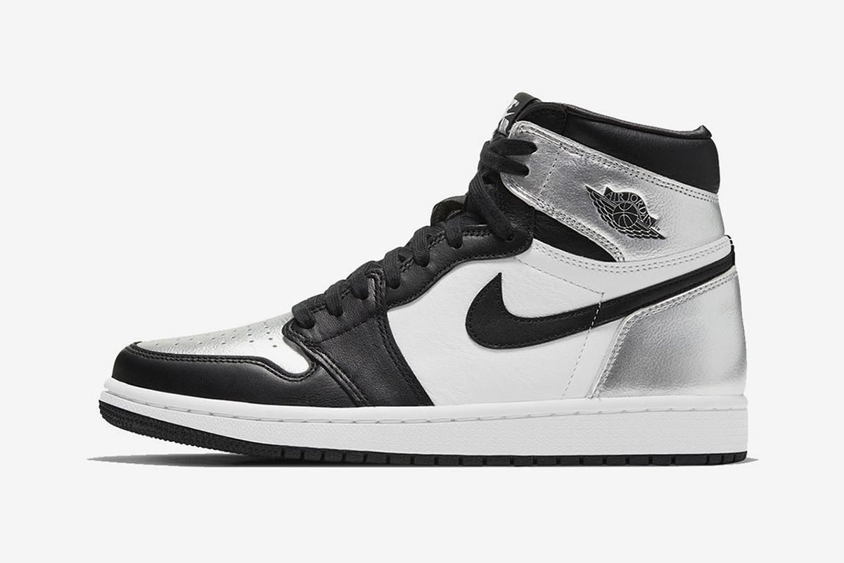 The Best General Release Air Jordans to Look Out For in 2021 30