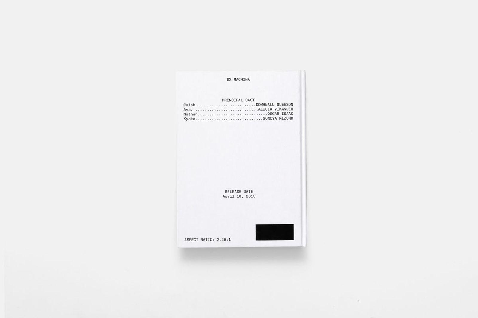 a24-screenplay-books-04