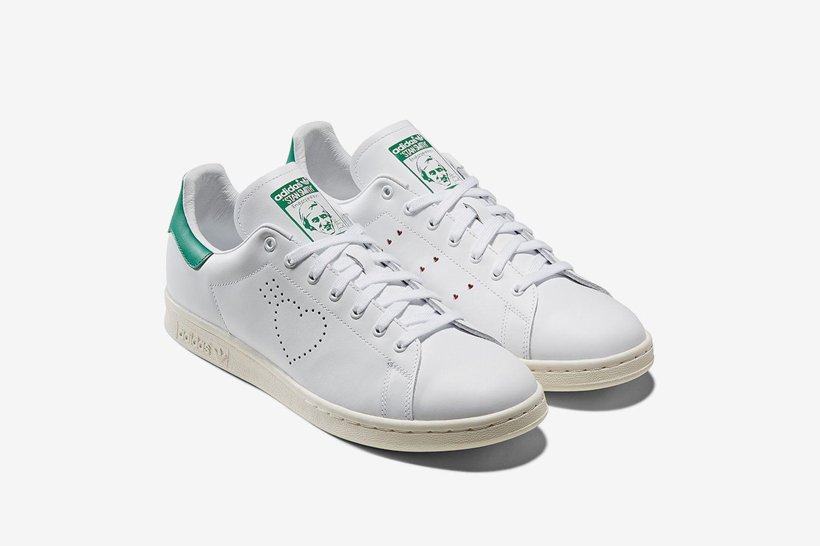 human-made-adidas-originals-stan-smith-release-date-price-05