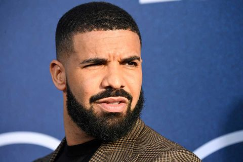 Drake Drops Surprise Video For When to Say When & Chicago Freestyle