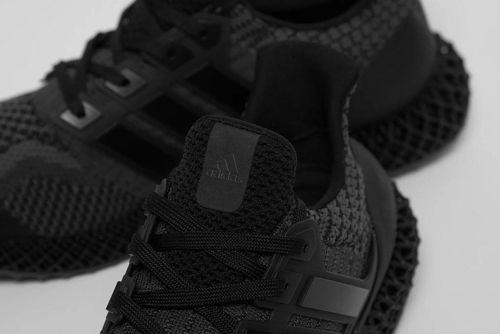 adidas-ultra-4d-triple-black-white-release-date-price-08