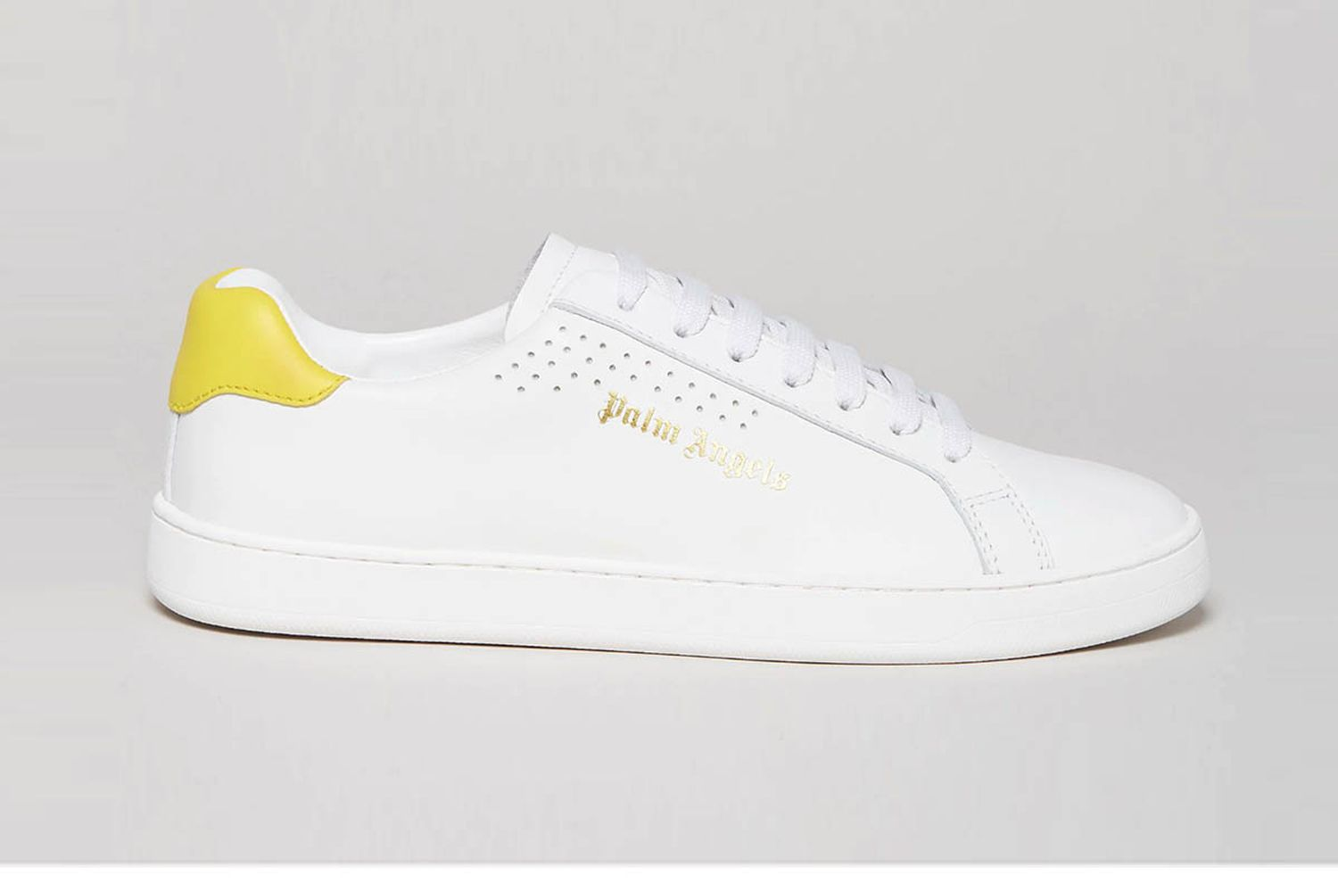 Palm One Sneakers