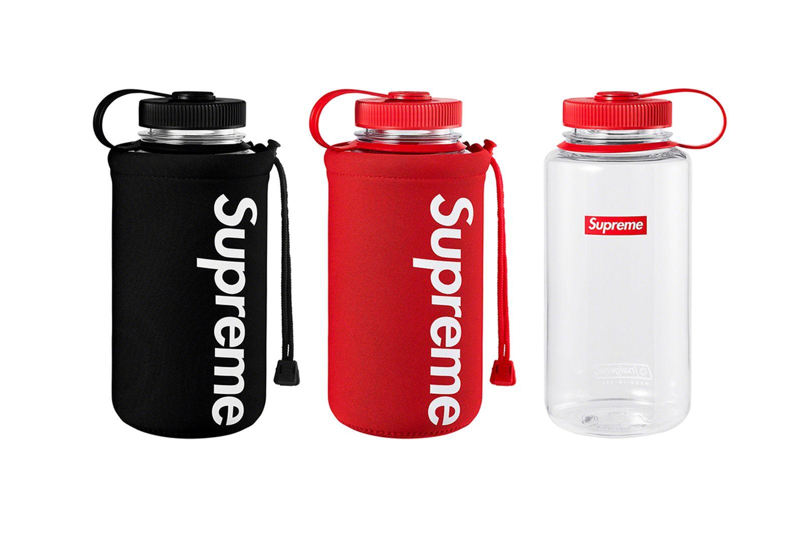 supreme-accessories-ss20-25