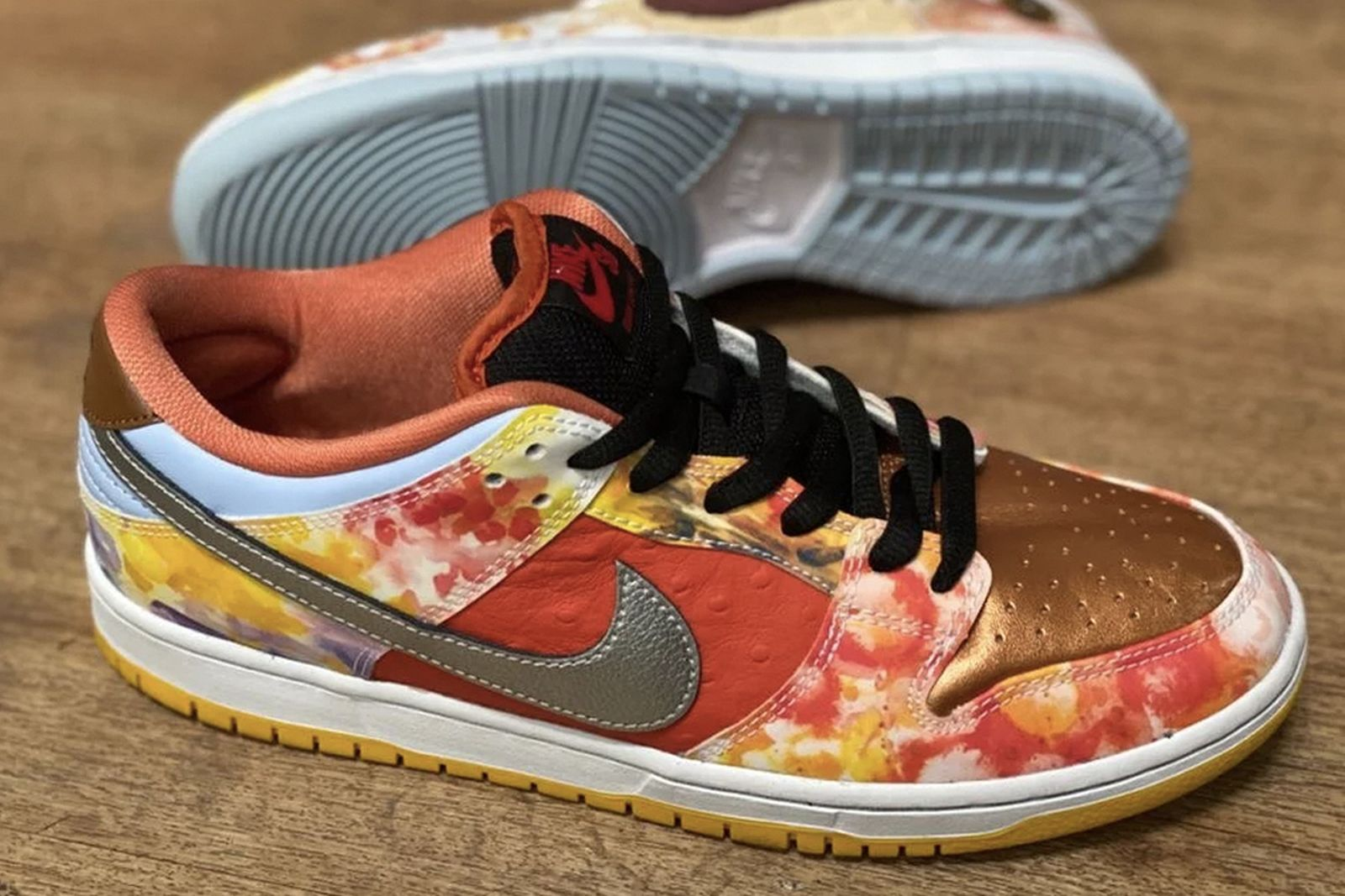 nike-sb-dunk-low-chinese-new-year-release-date-price-01