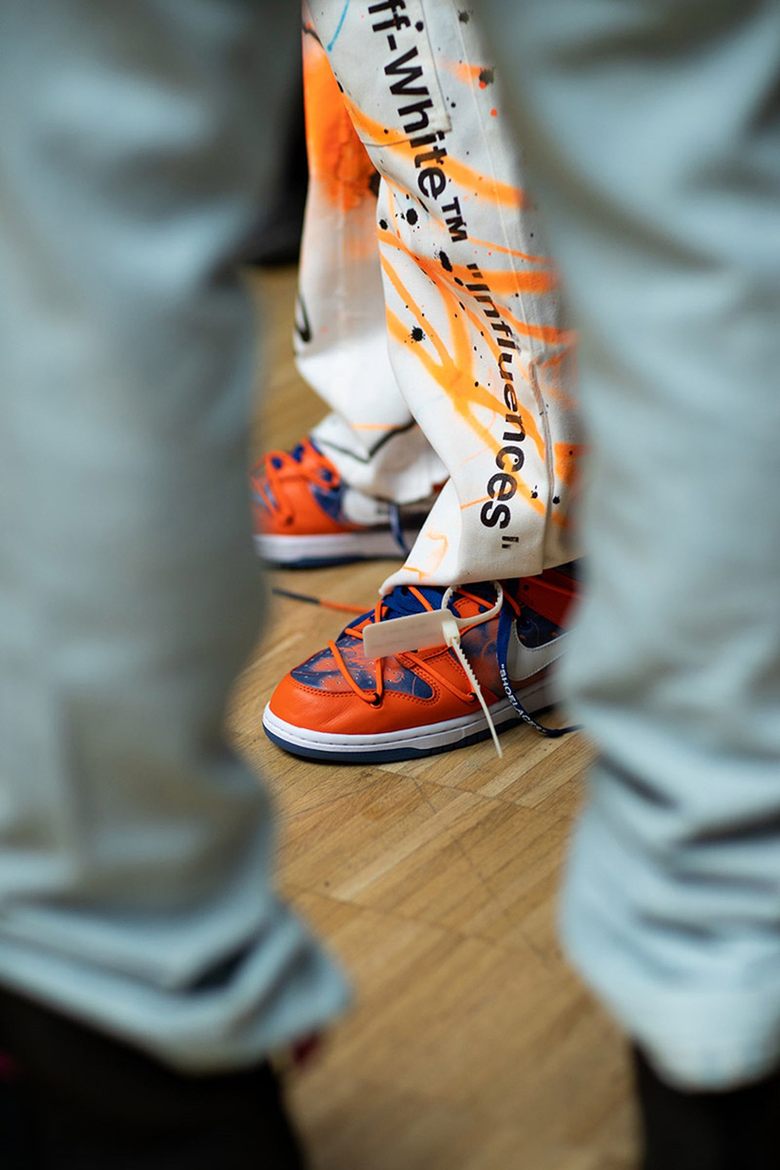 off-white-nike-new-sneakers-2021-05