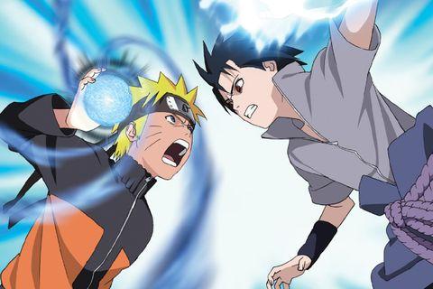 michael b jordon favorite anime Attack on Titan Michael B. Jordan dragon ball z