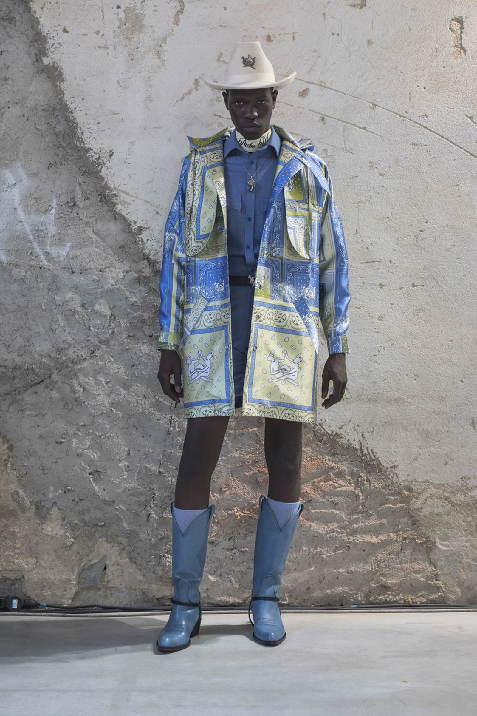 thebe-magugus-menswear-debut-at-pitti-is-everything-we-hoped-it-would-be-14