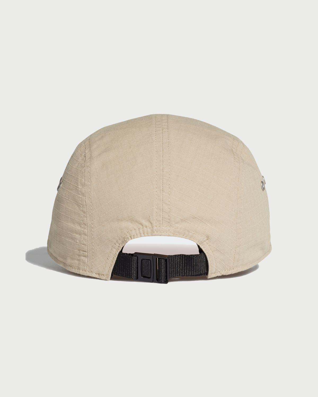 Adidas Cap Spezial - Beige - Image 2