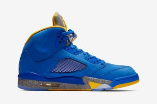 d078ef00797b44 ... Michael Jordan s High School Available Today. By Fabian Gorsler in  Sneakers  Feb 2