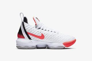 "code promo 256bd 4de2d Nike Air Tech Challenge 2 ""Hot Lava"": Where to Buy Tomorrow"
