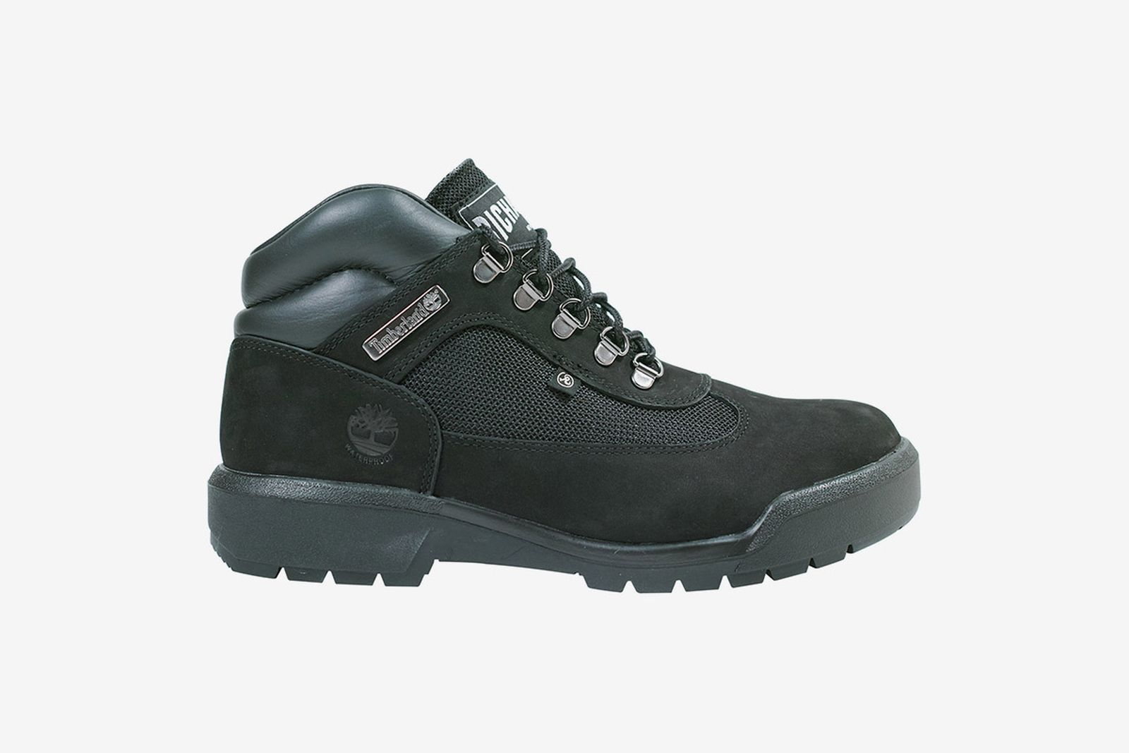 richardson-timberland-field-boot-release-date-price-03