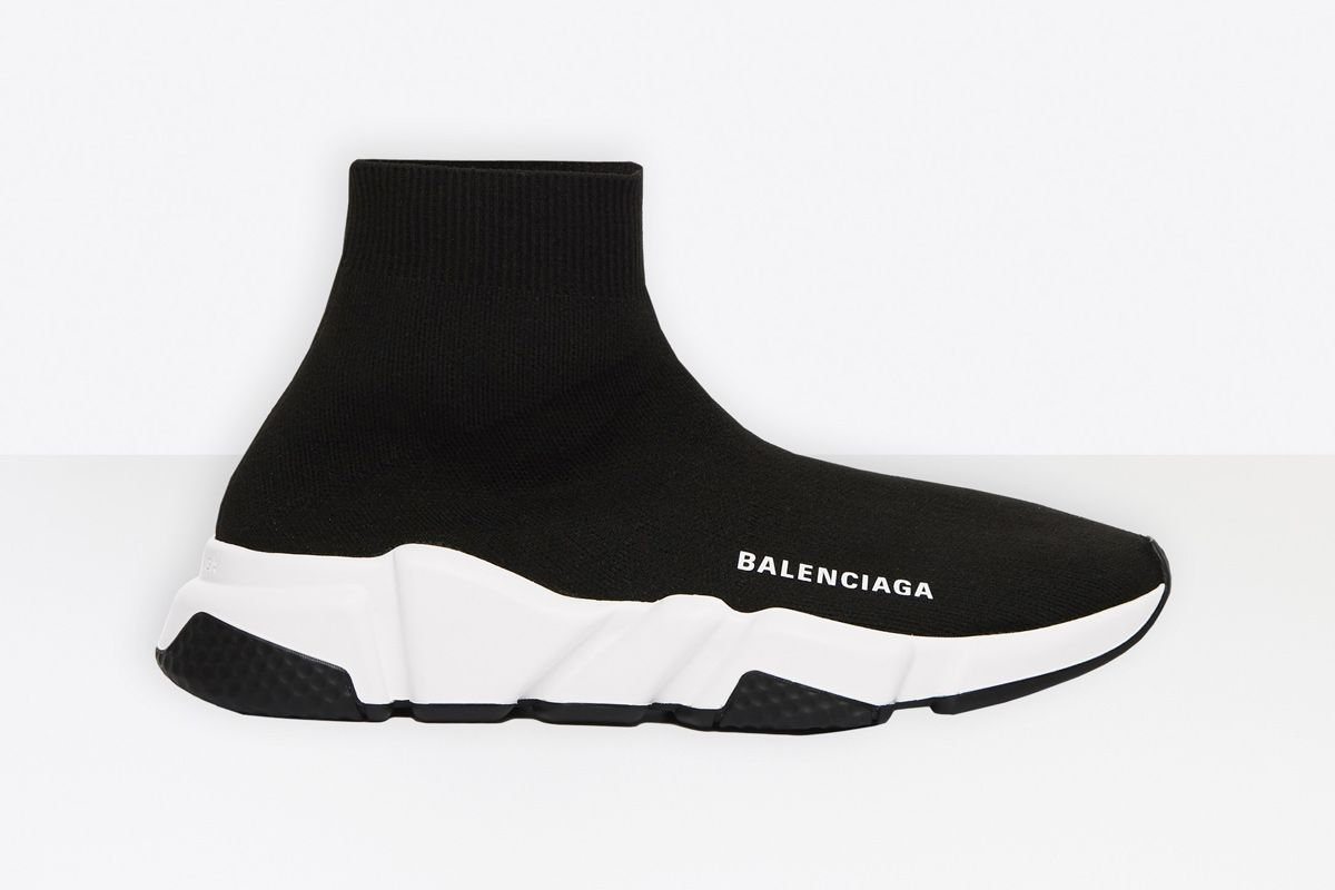 popular brand best shoes shop best sellers The 18 Best Balenciaga Sneakers of All Time, Ranked
