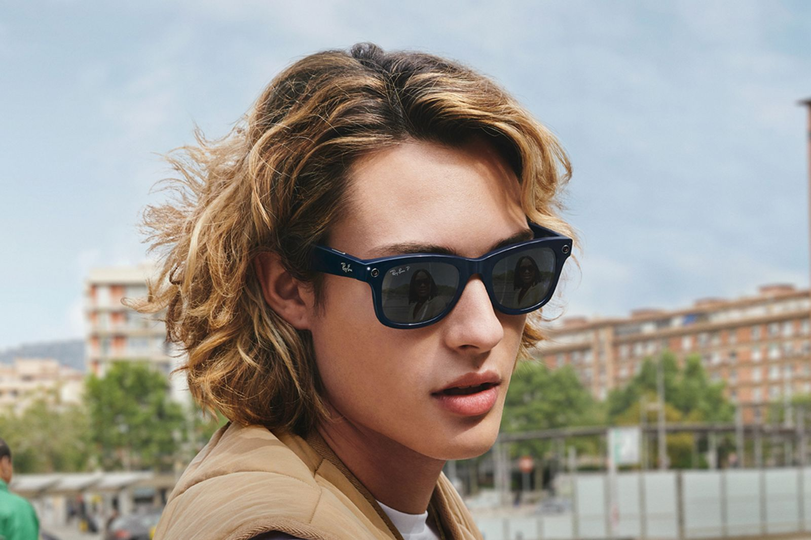 ray ban stories facebook view (3)