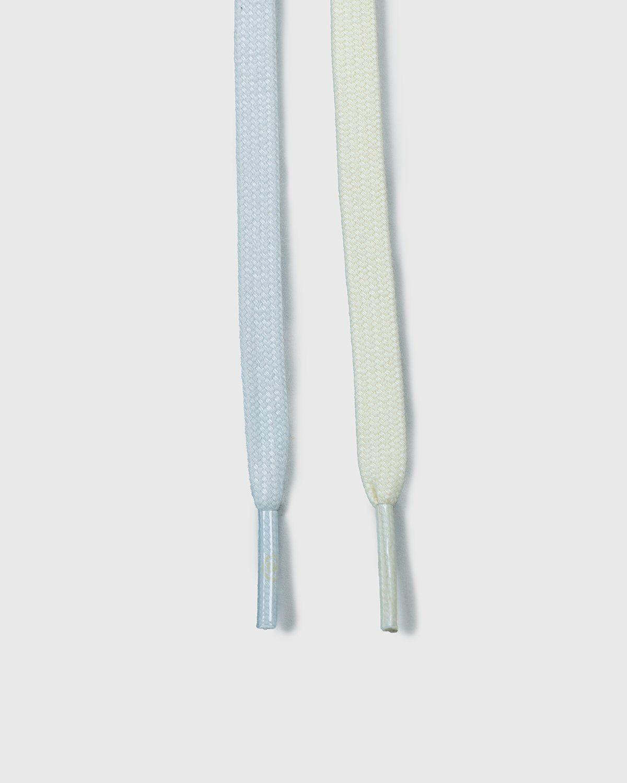 adidas x Highsnobiety — ZX8000 Qualität Cream White - Image 10
