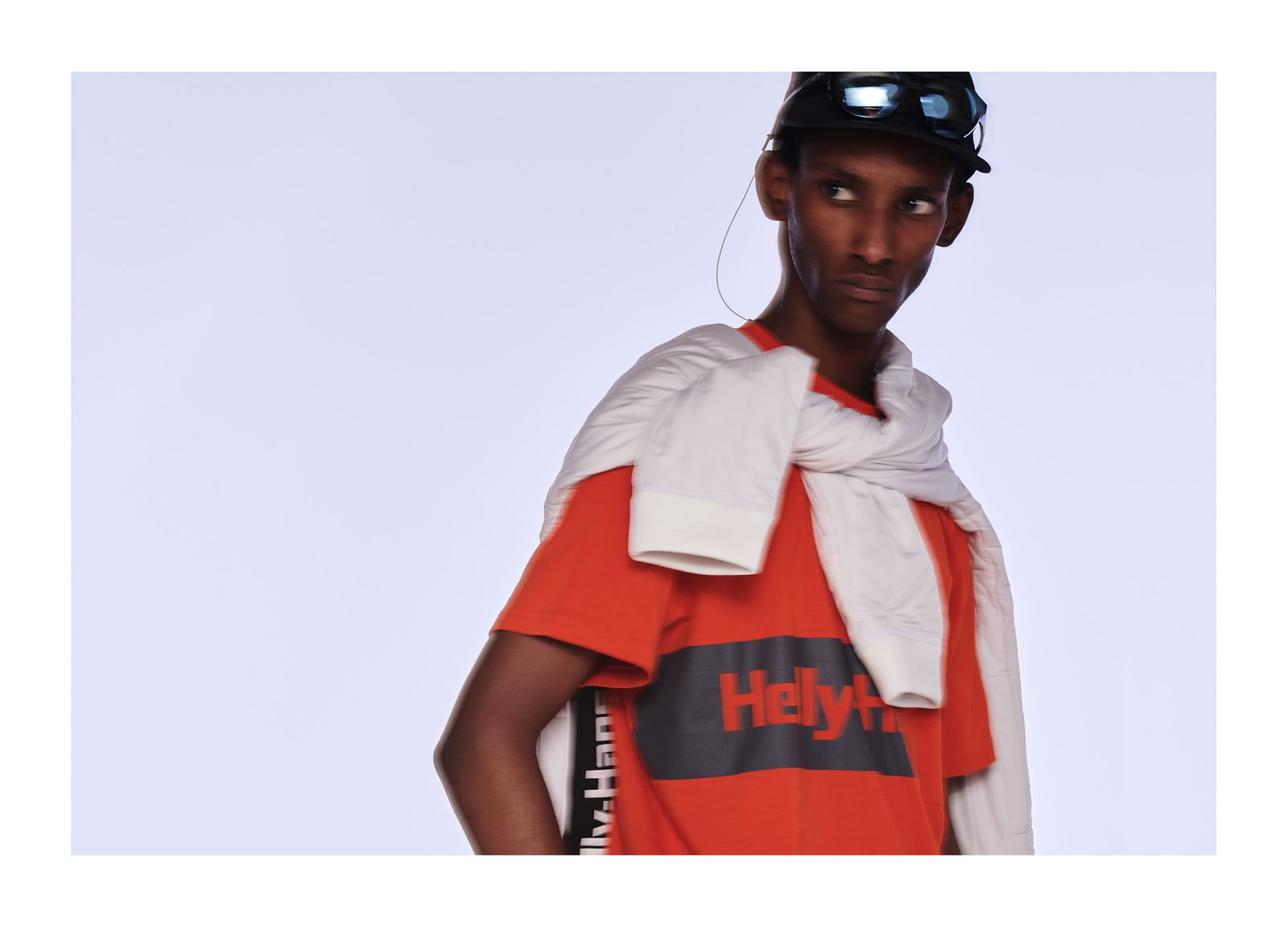 helly-hansen-archive-collection-15