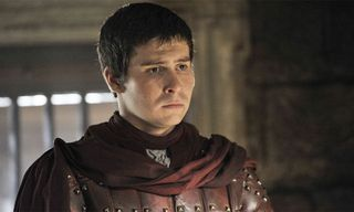 Podrick's Song May Predict How 'Game of Thrones' Ends for Daenerys & Jon Snow