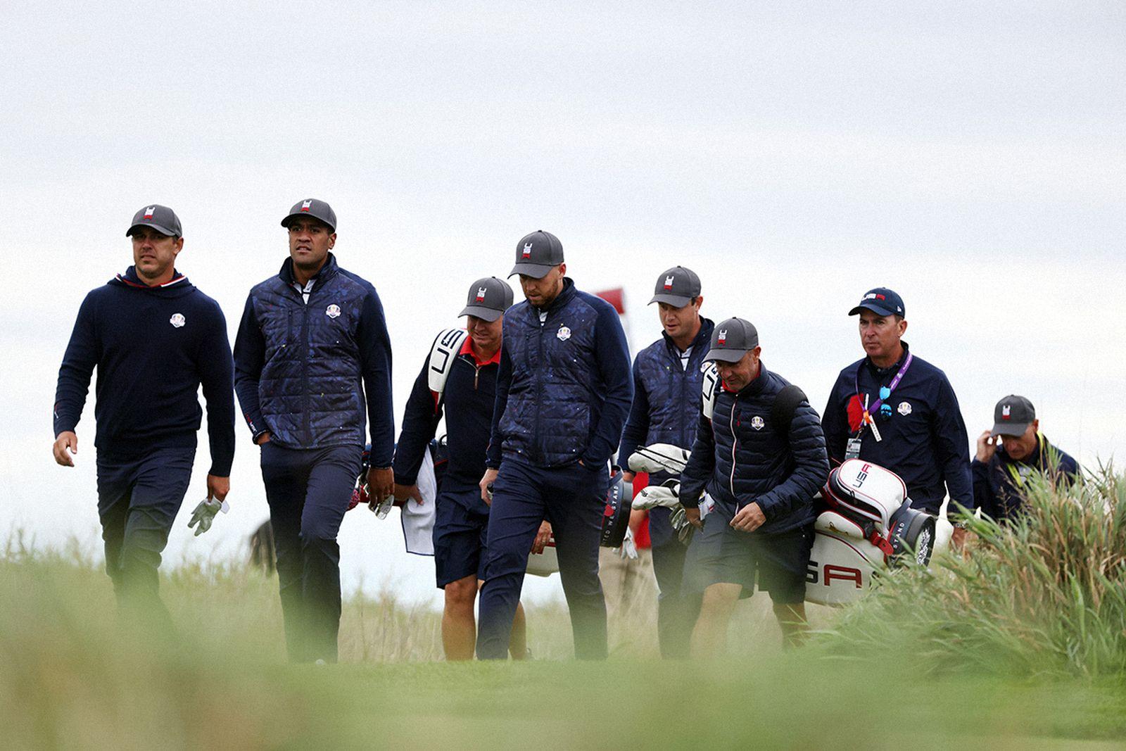 loro-piana-golf-001