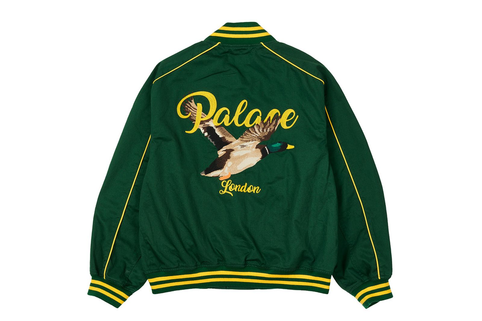 palace-crocs-classic-clog-release-date-price-04