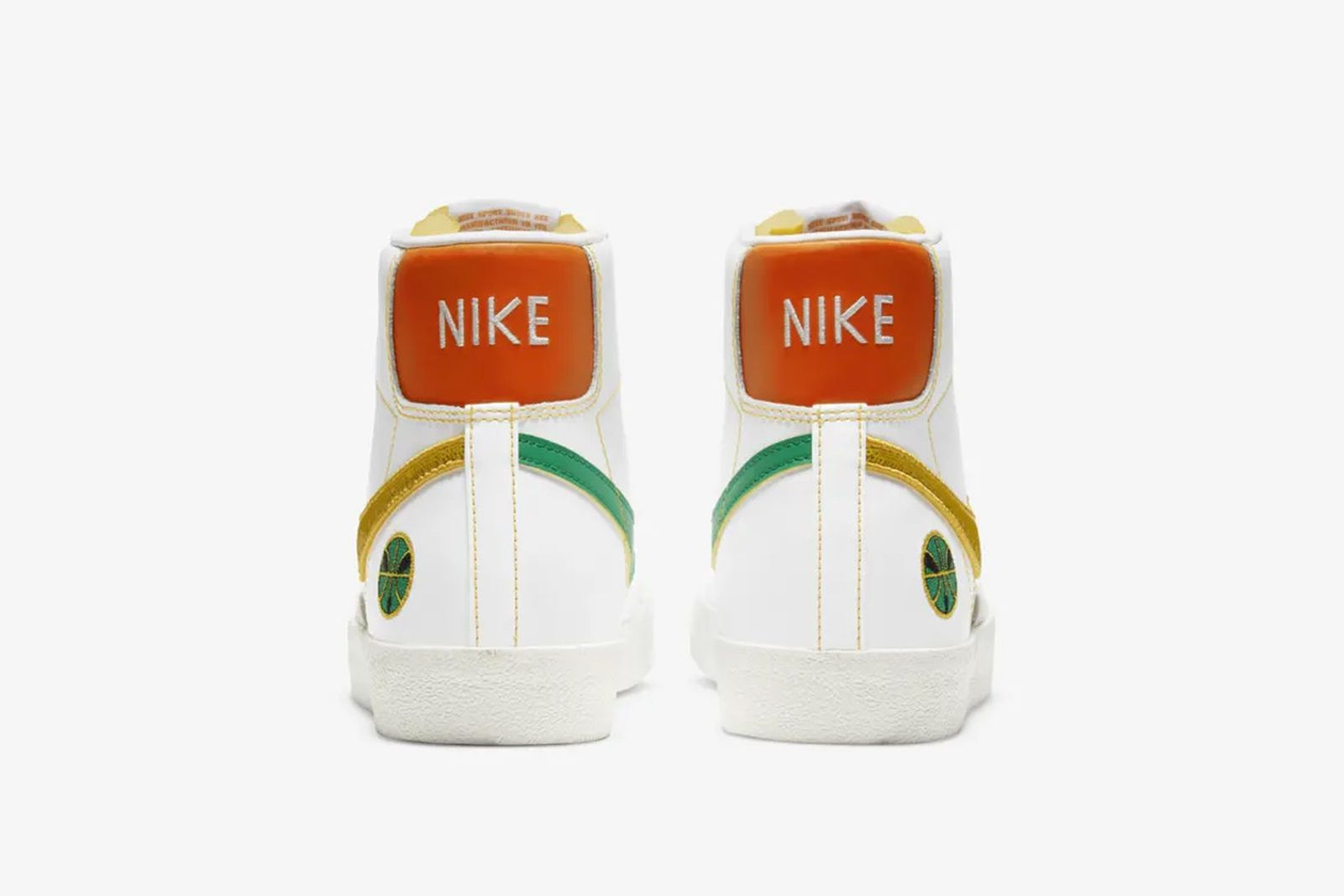 nike-air-force-1-rayguns-release-date-price-05