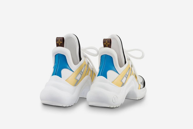 Archlight Sneaker