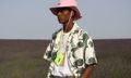 Jacquemus Celebrates 10th Anniversary With a Collection for the Ages