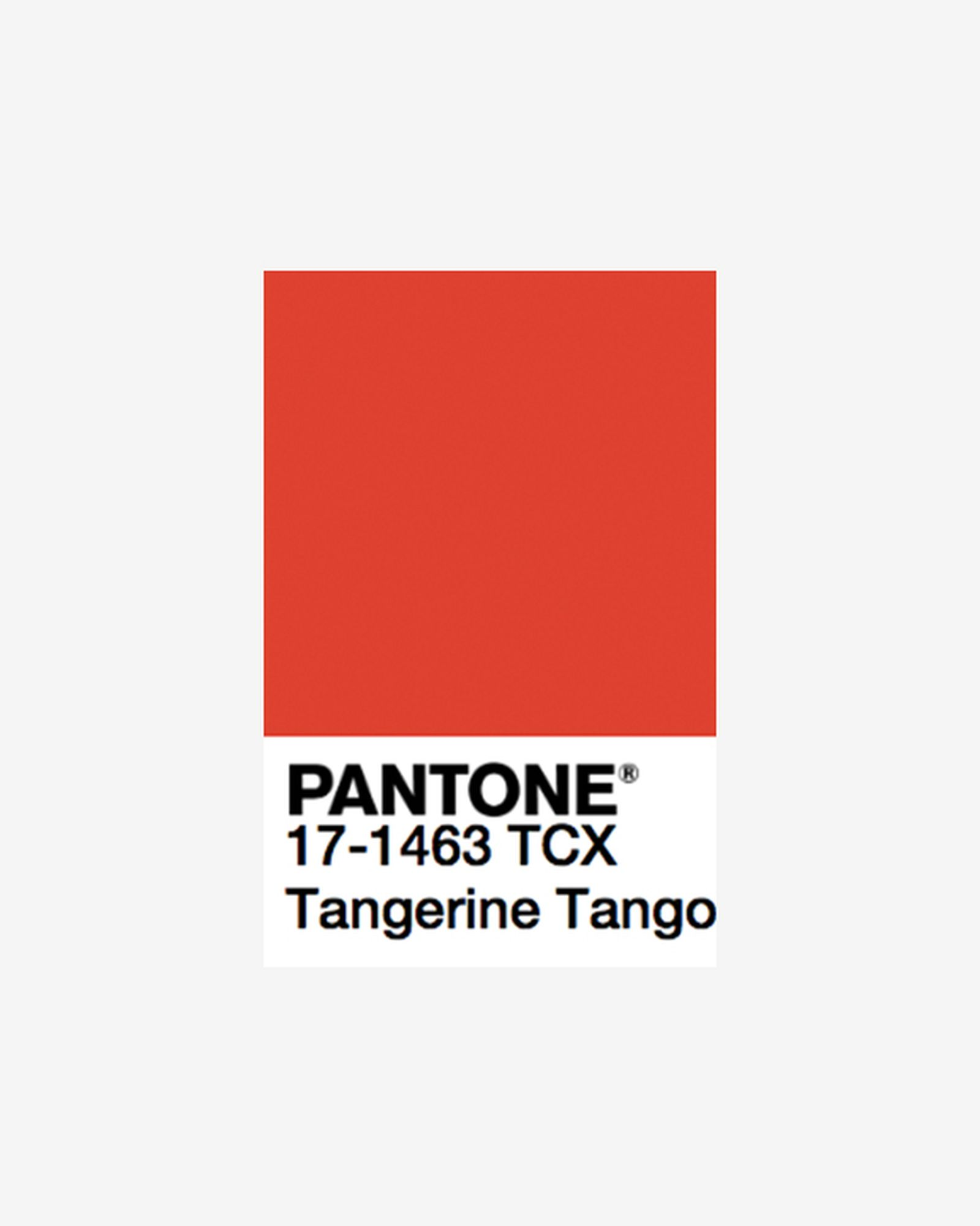 pantone-colors-of-the-decade-08