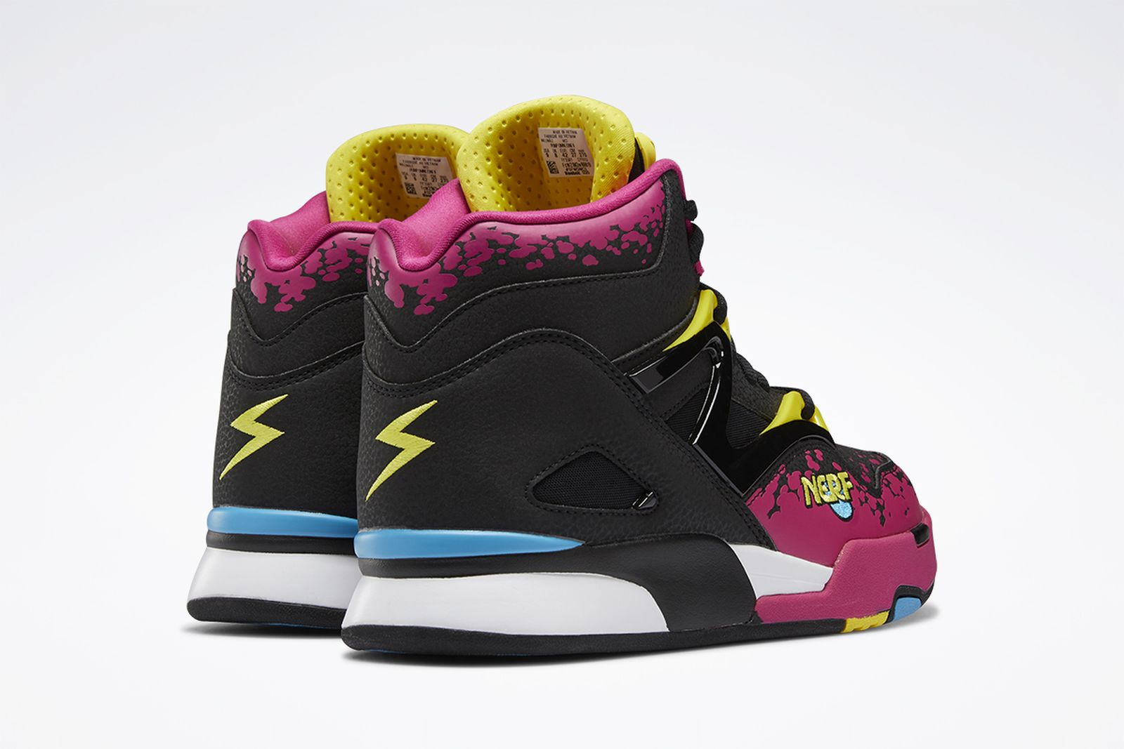 nerf-reebok-retro-basketball-collection-release-date-price-12