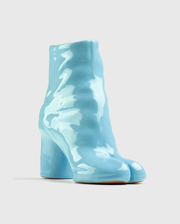 Idea Generale – Tabi Vase Baby Blue - Image 2