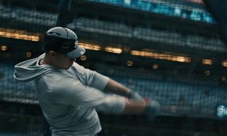 Dear Brits: Here's Everything You Need to Know About the 'Mitel & MLB Present London Series 2019' Red Sox vs Yankees Baseball Series, According to A-Rod
