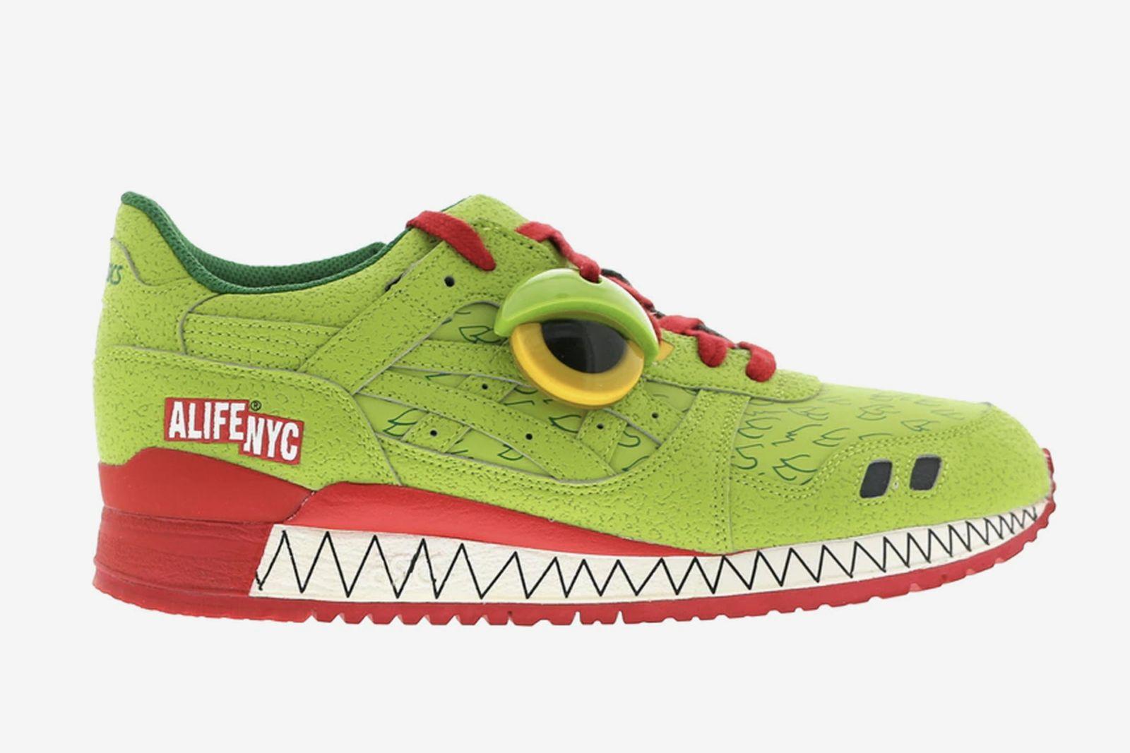 best-halloween-sneakers-03