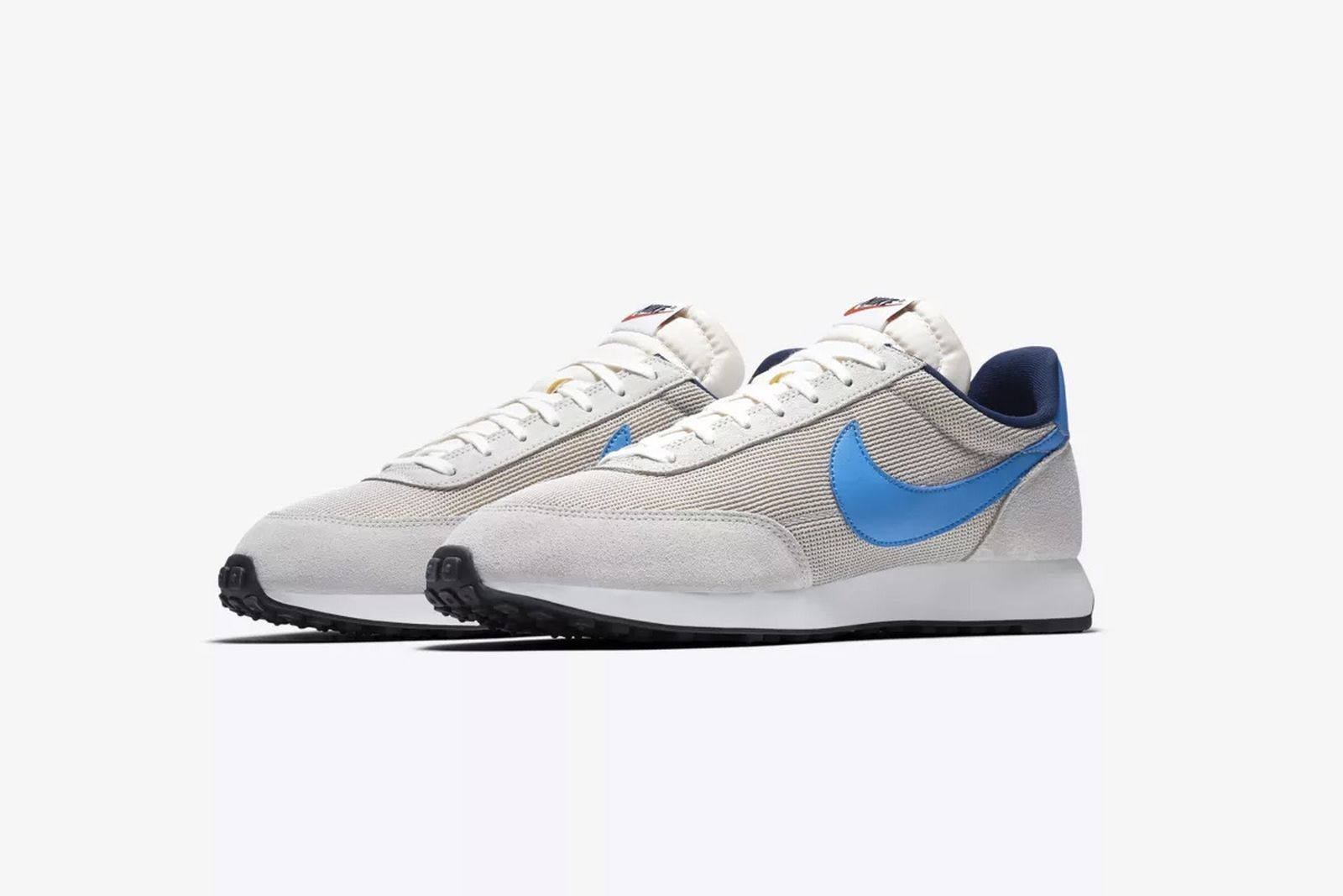 nike air tailwind 79 price release date