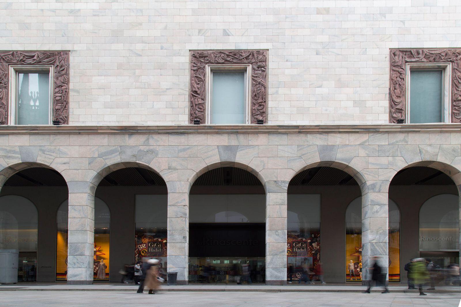 milan-shopping-guide-la-rinascente-2